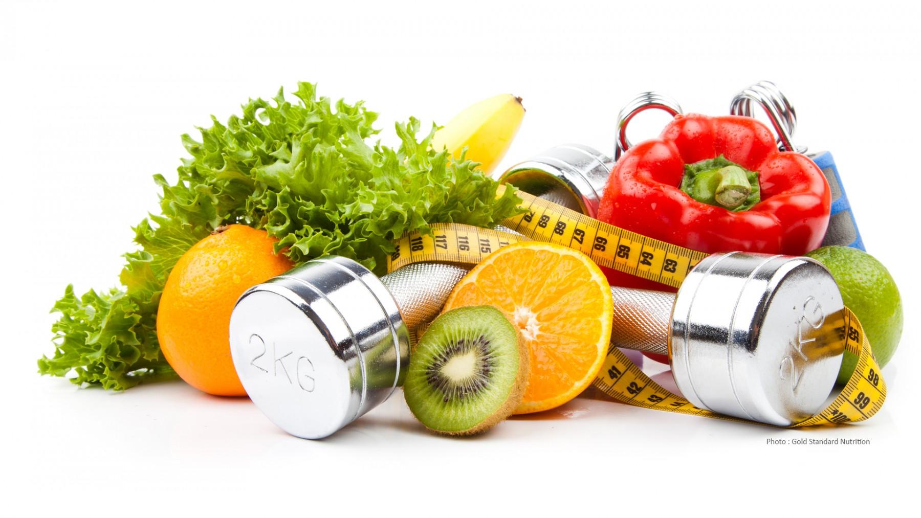 sport, alimentation, nutrition