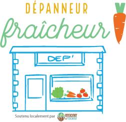 Logo-dépanneur_Enraciner