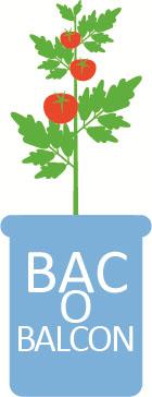 Bac-o-balcon logo