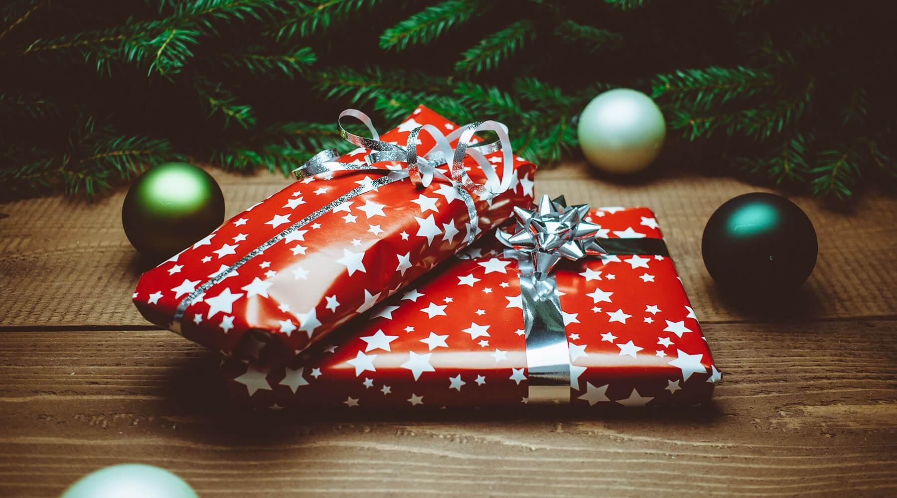 Cadeau noel kijiji