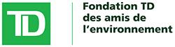Fondation des amis de l'environnement