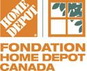 Fondation Home Depot Canada