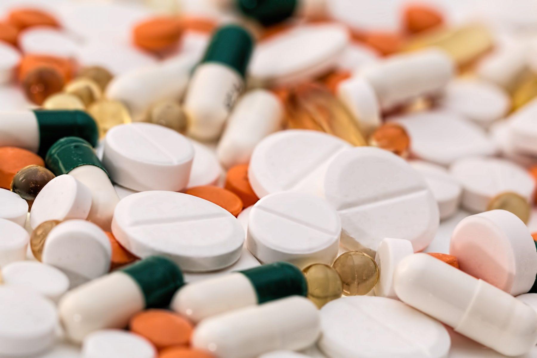 vitamine C et zinc pour combattre le rhume