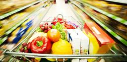 Conférence: Faire des achats éclairés à l'épicerie