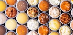 AVEC OU SANS BPA, L'INDUSTRIE VOUS LAISSE-T-ELLE CHOISIR?