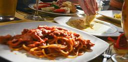 Conférence: Comment mieux manger au resto