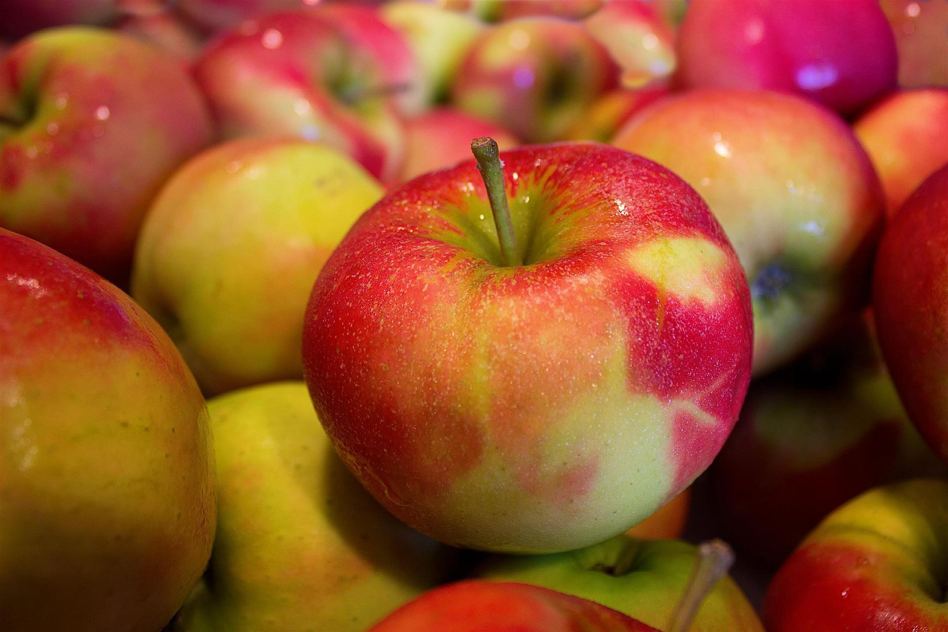 img_pommes