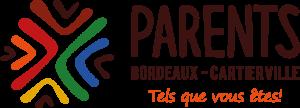 Parents Bordeaux Cartierville