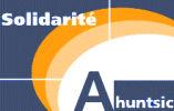 logo_solidarite_ahuntsic