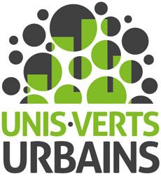 Unis verts urbains