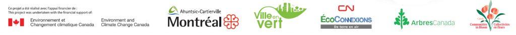 logos_parcoursFraicheur