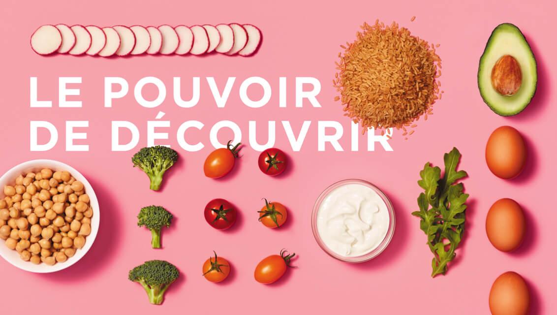 http://www.nutritionmonth2018.ca/index-fr.html. Image du site Les diététistes du Canada.