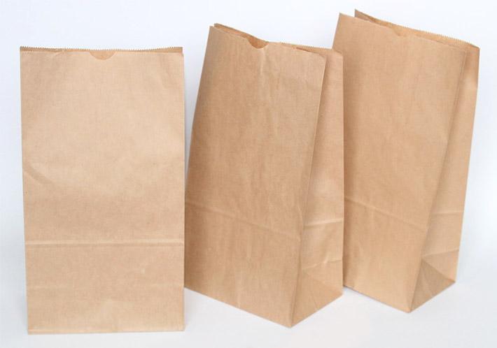 par quoi remplacer les sacs de plastique ville en vert. Black Bedroom Furniture Sets. Home Design Ideas